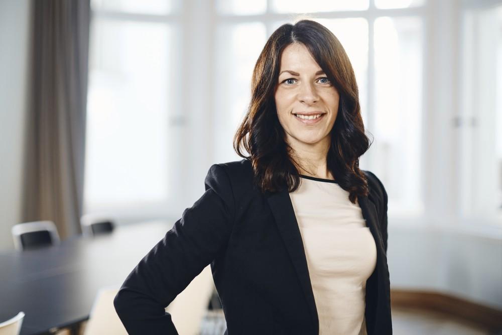 Juliette Pabst